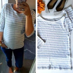 L.L.BEAN Sweater 💎